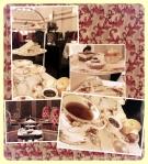 tearoomSydneyBlog
