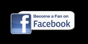 facebook-button-1