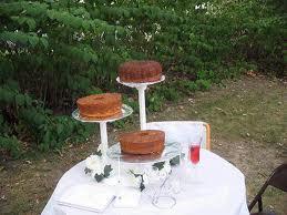 badweddingcake