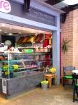 Gluten-Free Sydney