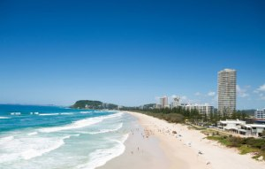 goldcoastbeach