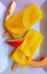 mangopop2