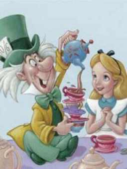 Disney-Alice-and-The-Mad-Hatter---Celebration-in-Wonderland-135490