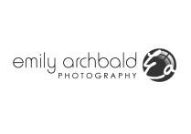 Emily Archbald Photography Logo