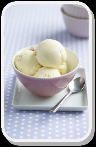 Marshmallow Fluff http://goo.gl/3prPGG