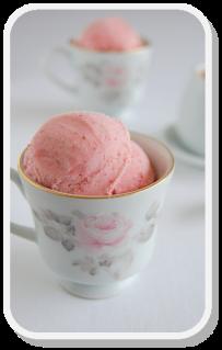 Strawberry Caramel http://goo.gl/uRu1BJ