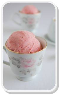 Strawberry Caramel http://goo.gl/uRu1BJ