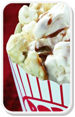 Popcorn http://goo.gl/kbQXKY