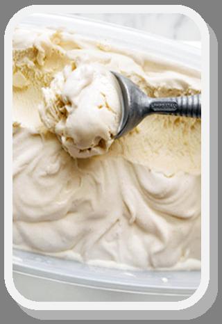 Vanilla Bean http://goo.gl/oQYBux