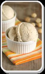 Vanilla Macademia (nuts) http://goo.gl/k95rDI
