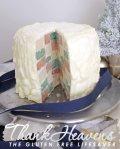 snow.cake.11.brighter.smaller.w.logo