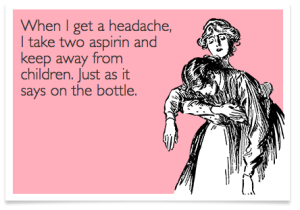 5 surfire ways to kill a headache naturally