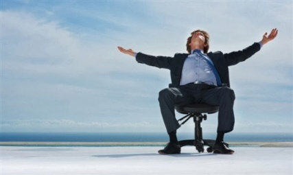 10 surprising ways to kill a headache naturally!