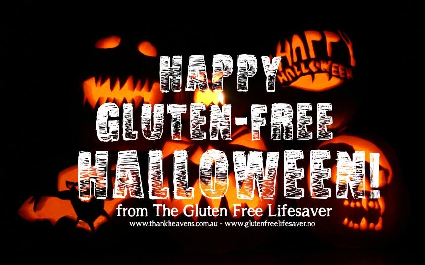 happy-gluten-free-halloween