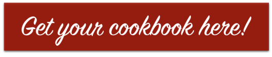 download free Christmas gluten-free cookbook