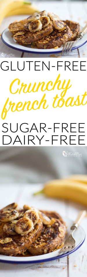 crunchy-french-toast-pinterest-banner