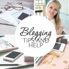TGFL.button.banner.blogging.BIB